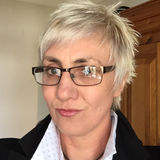 Hel from Chesterfield | Woman | 45 years old | Leo