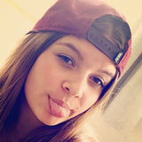 Lillichen from Rosenheim | Woman | 21 years old | Cancer