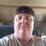 Kimber from Reed City | Woman | 39 years old | Gemini