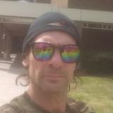 Robbie from Norfolk | Man | 50 years old | Scorpio