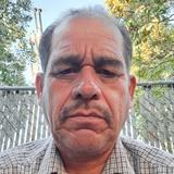 Margaro from San Rafael   Man   56 years old   Libra