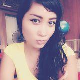Indah from Manado | Woman | 37 years old | Aquarius