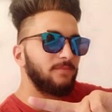 Nihal from Hapur | Man | 21 years old | Aries
