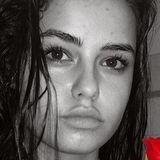 Eva from Lyon | Woman | 21 years old | Scorpio