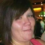 Lisa from Tredegar | Woman | 32 years old | Cancer