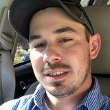 Adam from Pecan Grove | Man | 33 years old | Virgo