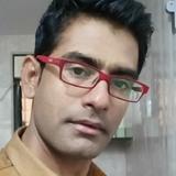 Ramio from Vapi | Man | 28 years old | Sagittarius