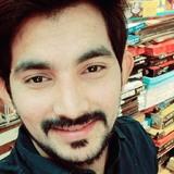 Abhi from Jalna | Man | 27 years old | Aquarius
