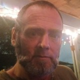 Aaronalbarad8Z from New Orleans   Man   43 years old   Scorpio