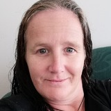 Ssaywell from Gisborne | Woman | 41 years old | Aquarius