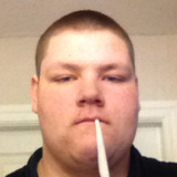 Bigdan from Stockport | Man | 25 years old | Virgo