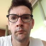 Tmfitcn9 from Napier | Man | 40 years old | Virgo