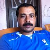 Shekhar from Motihari | Man | 40 years old | Taurus