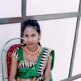 Damini from Kalyan | Woman | 22 years old | Virgo