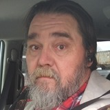 Ed from Fort Smith | Man | 57 years old | Cancer