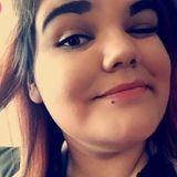 Shy from Neepawa | Woman | 22 years old | Libra