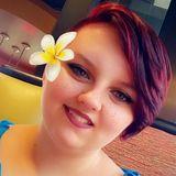 Kitten from Iron River | Woman | 21 years old | Virgo