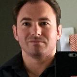 Chris from Punta Gorda | Man | 37 years old | Aries