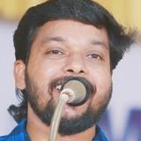 Madhu from Tanuku | Man | 31 years old | Aquarius