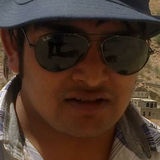 Viplove from Mussoorie   Man   29 years old   Taurus