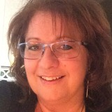Patsy from Gatineau | Woman | 54 years old | Taurus