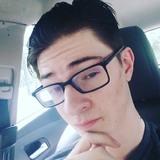 Beaker from Plain City | Man | 22 years old | Taurus