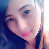Elly from Jakarta   Woman   33 years old   Virgo