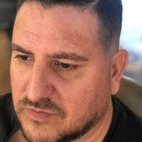 Sergio from San Javier   Man   39 years old   Taurus