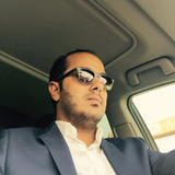 Taha from Al Qatif | Man | 34 years old | Capricorn
