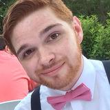 Josh from Stillwater | Man | 29 years old | Taurus