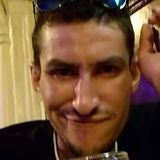 Kayzerkays from Martigues | Man | 29 years old | Cancer