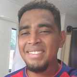 Manu from Conroe | Man | 32 years old | Sagittarius