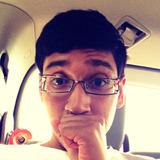 Ali from Humble | Man | 22 years old | Sagittarius