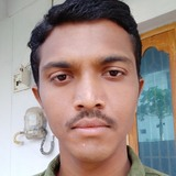 Prasad from Chinnachowk | Man | 27 years old | Gemini