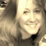 Kelle from Auburn Hills   Woman   54 years old   Leo