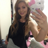 Cupcake from Zillmere | Woman | 27 years old | Scorpio