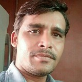 Suresh from Ratlam | Man | 32 years old | Leo