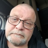 Truckeefkr from Vivian   Man   54 years old   Virgo