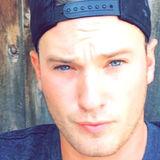 Brock from Newport Beach | Man | 27 years old | Aries