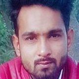 Jan from Chandpur   Man   21 years old   Sagittarius