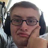 Alex from Dortmund | Man | 37 years old | Pisces