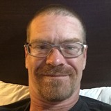 Travis from Centralia | Man | 37 years old | Capricorn