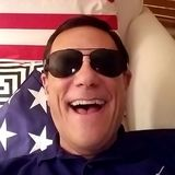 Movieguy from Fort Lauderdale | Man | 64 years old | Leo