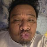 Dchoy from Glen Allen   Man   58 years old   Libra