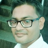 Gaurav from Jabalpur | Man | 28 years old | Taurus