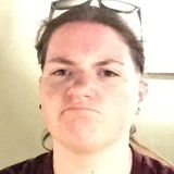Erin from Granby   Woman   25 years old   Taurus