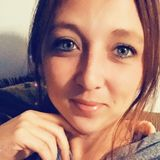 Jenny from Woodville | Woman | 32 years old | Scorpio
