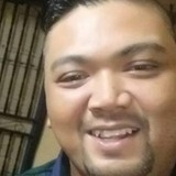 Bad from George Town | Man | 39 years old | Aries
