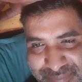 Kkagrawal16Qm from Ranchi | Man | 40 years old | Gemini