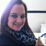 Marywalker from Honey Brook | Woman | 30 years old | Scorpio